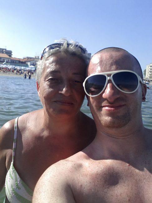 Antonietta Biancaniello omicidio La Rosa - Leggilo