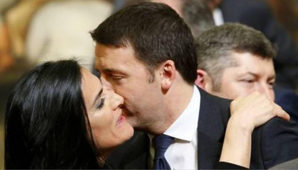 Barracciu Condannata era nel Governo Renzi - Leggilo