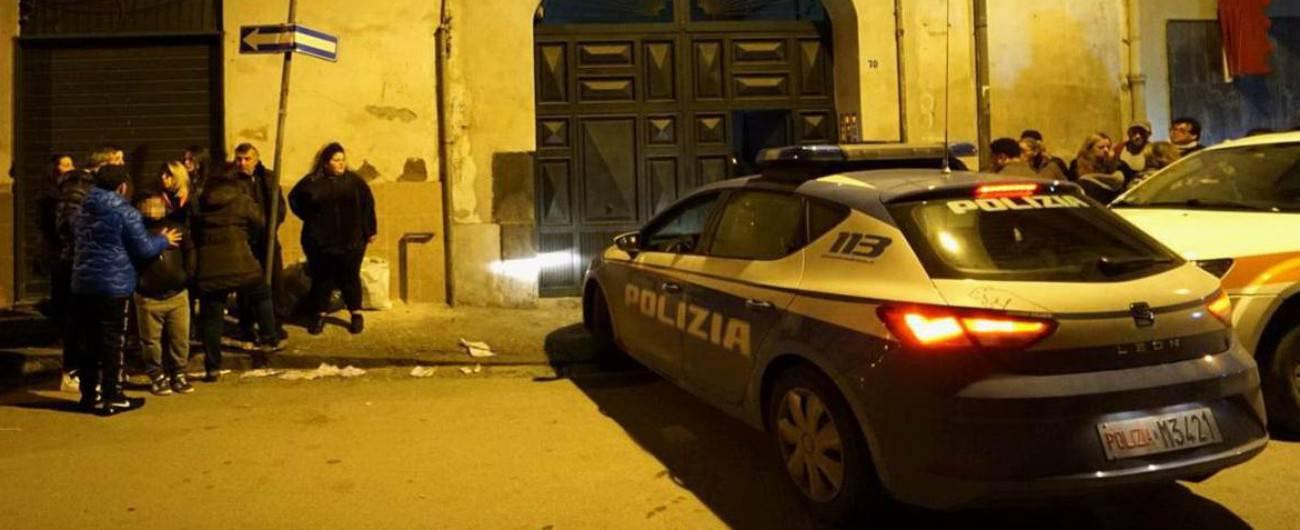 Milano bambino ucciso di botte - Leggilo