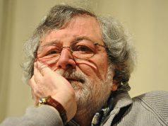 Guccini piace a Salvini - Leggilo