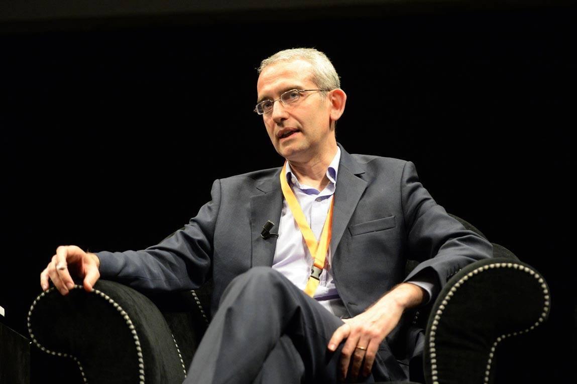 Federico Fubini non dissi nulla sulla Grecia - Leggilo