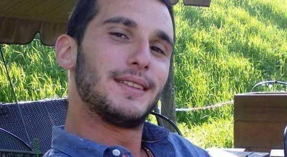 Leonardo Penaccini muore incidente auto Desenzano - Leggilo