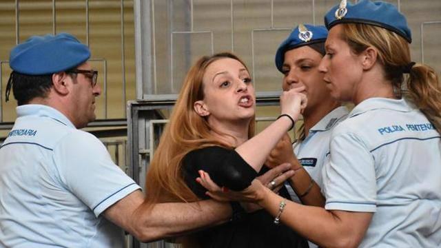 Omicidio Lorys accuse Veronica Panarello suocero Andrea Stival - Leggilo