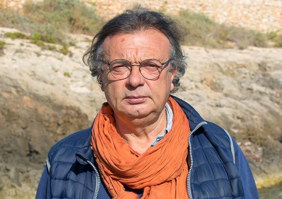 Salvatore Martello sindaco di Lampedusa contro il ministro dell'Interno Luciana Lamorgese e Matteo Salvini - Leggilo
