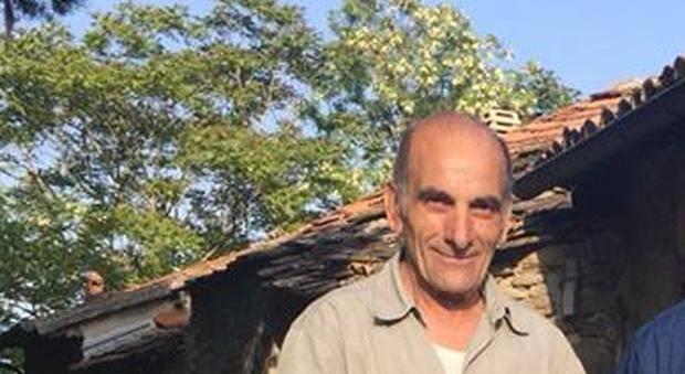 Sesto Grilli, pensionato ucciso a Pesaro 4 persone fermate - Leggilo