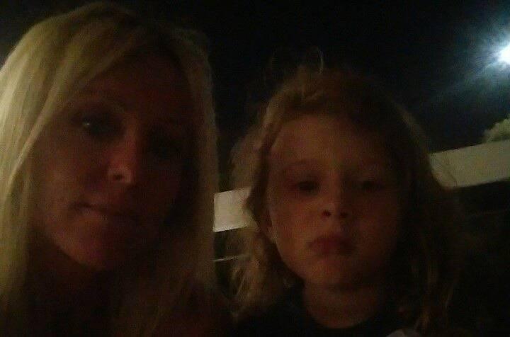 Caterina Bottacin, uccisa da un tumore - Leggilo