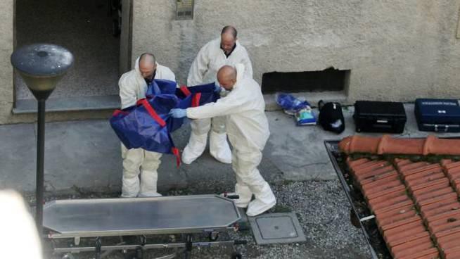 Bambino morto a Milano picchiato perché piangeva - Leggeva