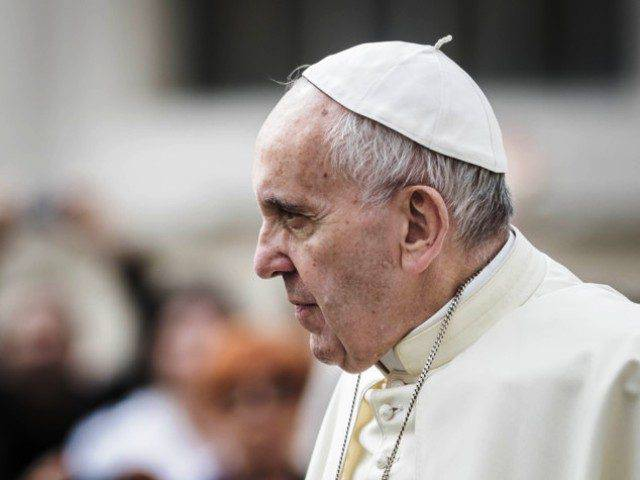 In Italia più atei meno cattolici - Leggilo