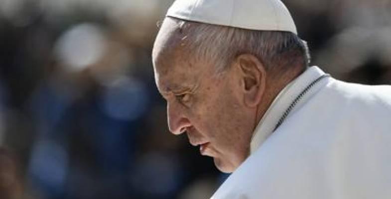 Papa Francesco e i migranti - Leggilo