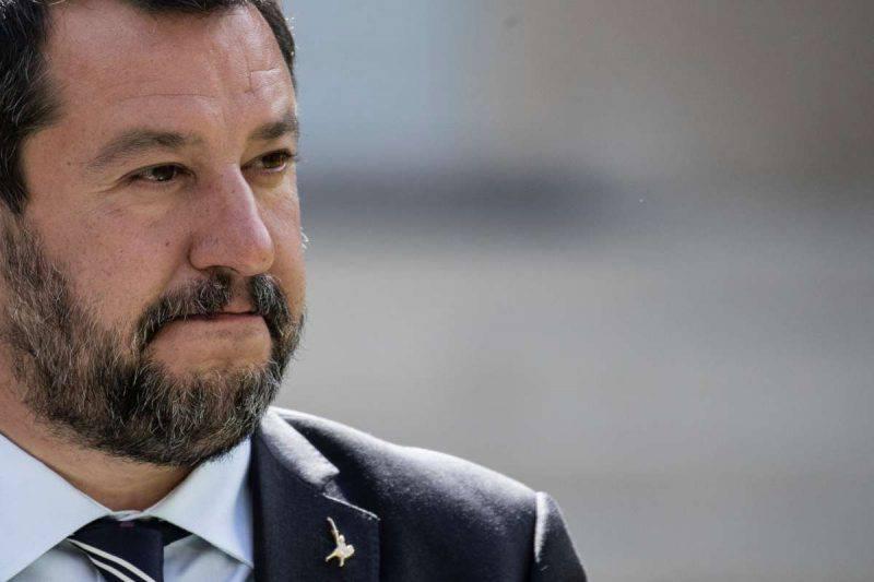 Tangenti in Lombardia tre arresti - Leggilo