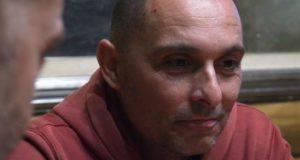 Omicidio Vannini convocato testimone - Leggilo