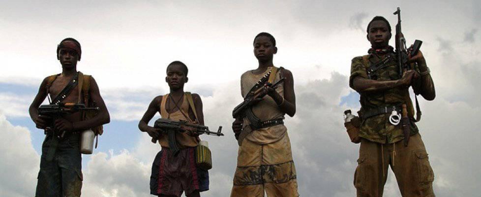 Nigeria attacco terroristico jihad - Leggilo