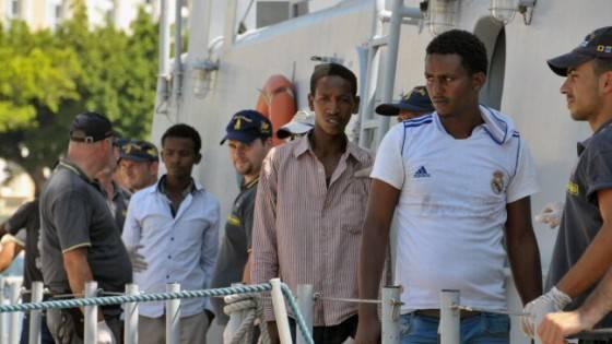 Eritrea Governo chiude 22 ospedali - Leggilo