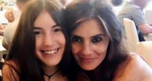 Emanuela Saccardi stalking - Leggilo