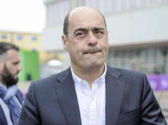 Cagliari elezioni PD perde - Leggilo