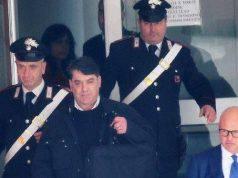 Avvocato di Federico Ciontoli - Leggilo