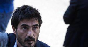 Fratoianni a Lampedusa - Leggilo