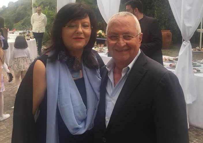 Napoli Rosario Padolino muore - Leggilo