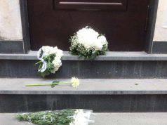 Bimba morta Nocera inferiore - Leggilo