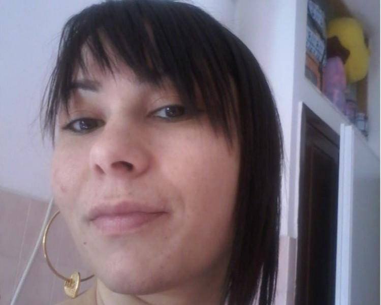 Elisa Ciotti Cisterna di Latina - Leggilo
