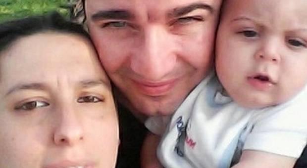 Iolanda bimba morte soffocata cuscino - Leggilo