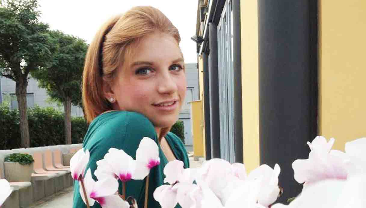Chiara Ribechini rinvio a giudizio per tre persone - Leggilo