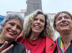 Consulta no a procreazione assistita per i gay - Leggilo