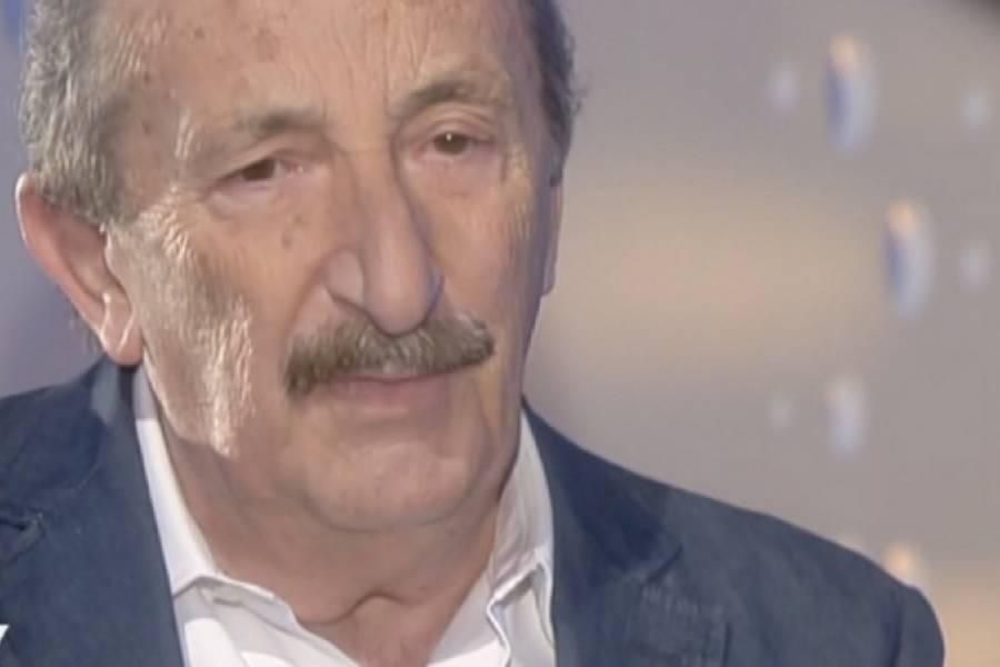 Franco Gatti: chi è, età, carriera, vita privata dell'ex Ricchi e Poveri