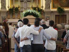 Morte Alessandra Lighezzolo marito non perdona Parolini - Leggilo
