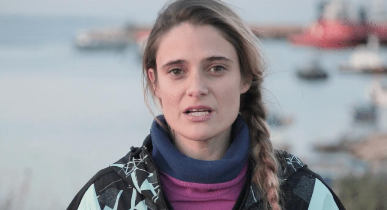 Sea Watch capitano non porterò migranti in Libia - Leggilo