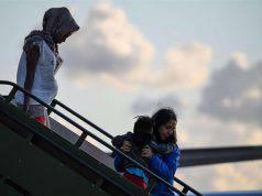 Migranti inchiesta Repubblica sui profughi - Leggilo