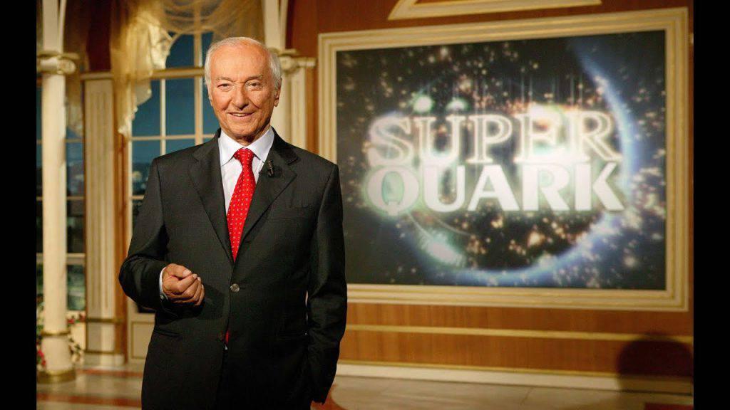 superquark 3 luglio