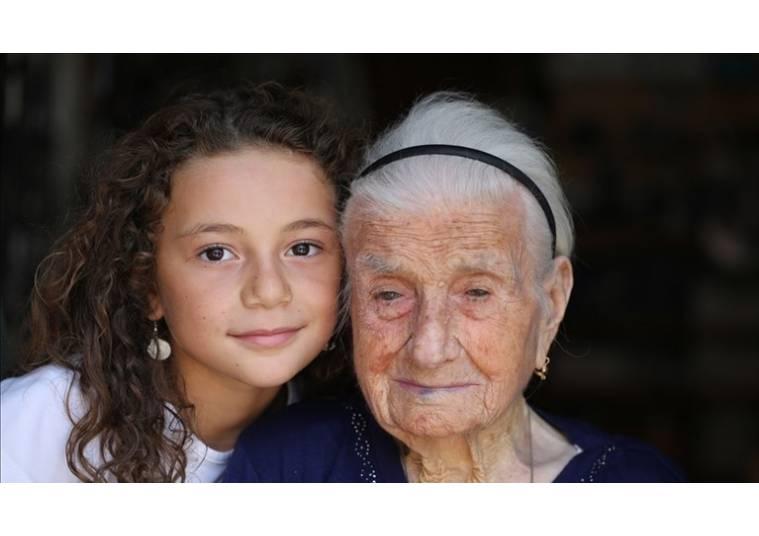 Nonna Peppa morta - Leggilo
