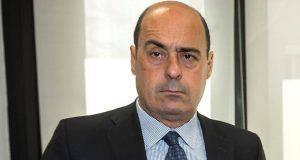 Zingaretti Regione Lazio debito 26 milioni - Leggilo