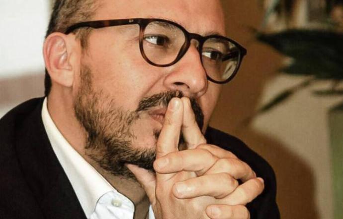 Davide Faraone Giorgia Meloni - Leggilo