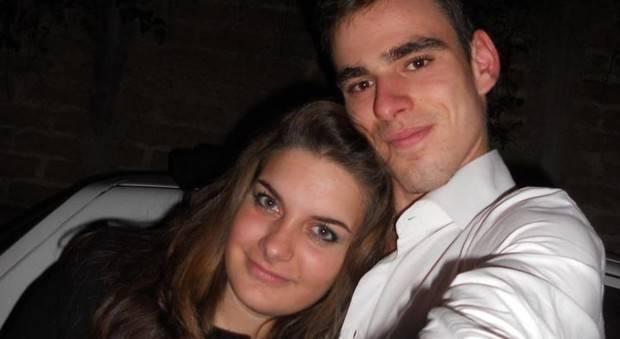 Luca Varani in carcere rischia la vita - Leggilo