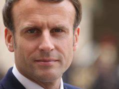 Parigi armi Libia bombardamento - Leggilo