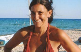 Mamma muore dopo marito lascia tre figli - Leggilo