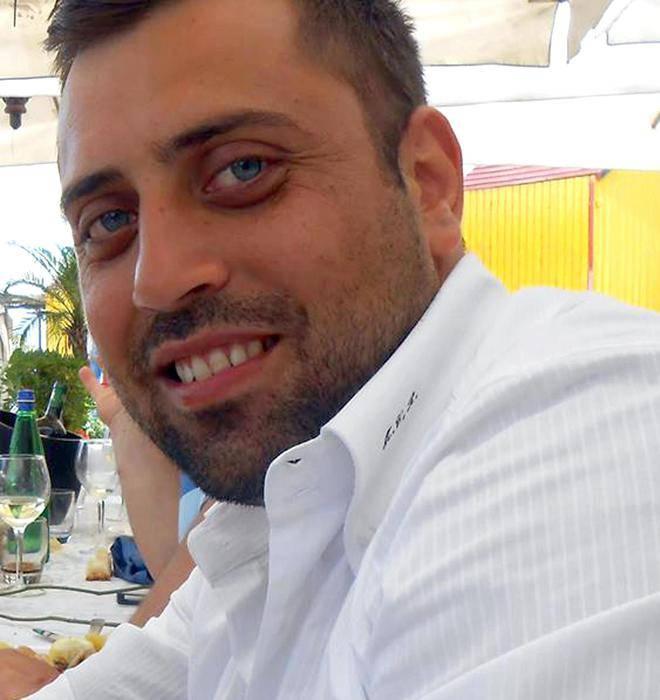 Americani arrestati, uno ha ucciso il Carabiniere - Leggilo