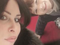 Edoardo bimbo morto Mirabilandia mamma - Leggilo