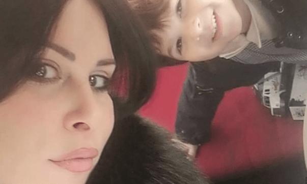 Mamma Edoardo Bassani bimbo morto Mirabilandia - Leggilo
