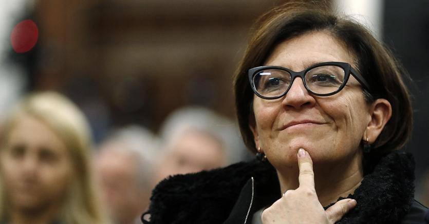Salvini Ong Missione Sophia Elisabetta Trrenta - Leggilo