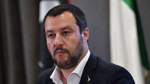 Fondi russi Lega PD ministro Interno dimissioni Matteo Salvini - Leggilo