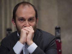 Orfini Calenda Zingaretti denuncia Di Maio - Leggilo