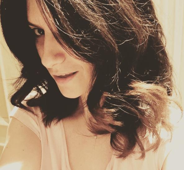 Laura Pausini - Bibbiano
