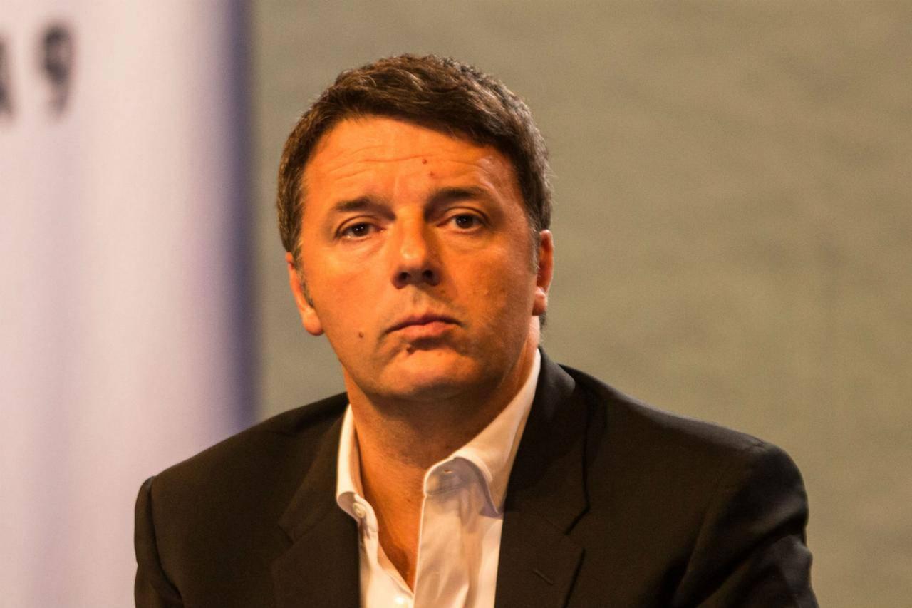 Carabiniere ucciso, interviene Renzi - Leggilo