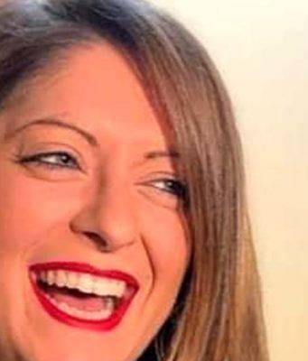 Roberta Perillo strangolata dal fidanzato - Leggilo