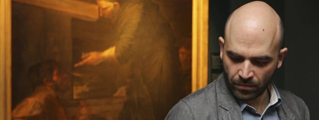 Salvini annuncia la revisione delle scorte - Leggilo