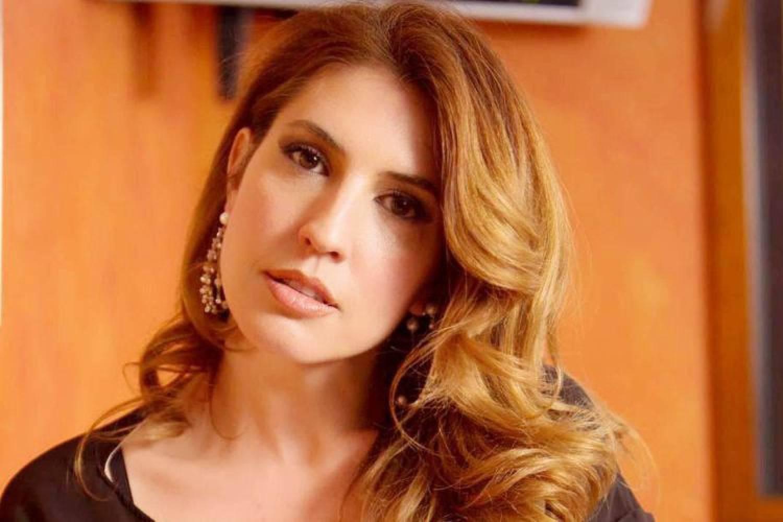 Arianna: chi è, età, carriera, vita privata della cantante