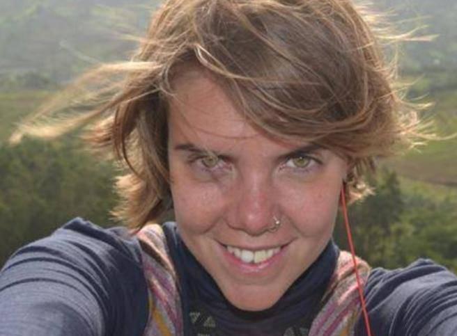 Perché il Gip di Agrigento ha scagionato Carola Rackete